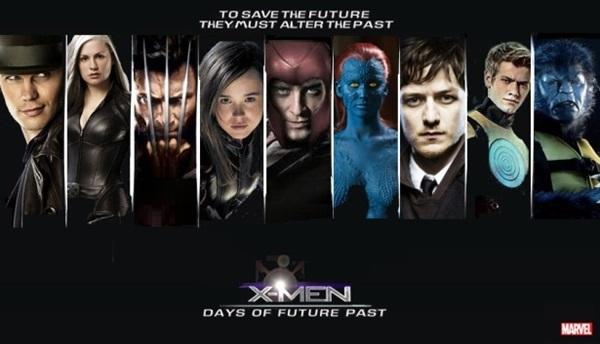 X-Men-Dias-De-Um-Passado-Esquecido