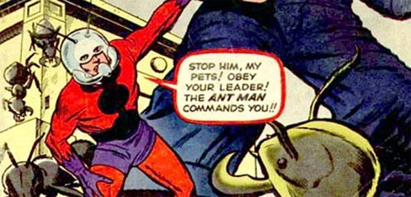 ant-man-edgar-wright