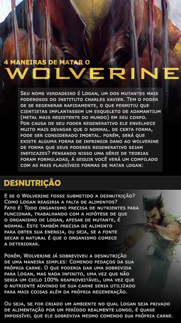 failwars-4-maneiras-plausiveis-matar-wolverine1