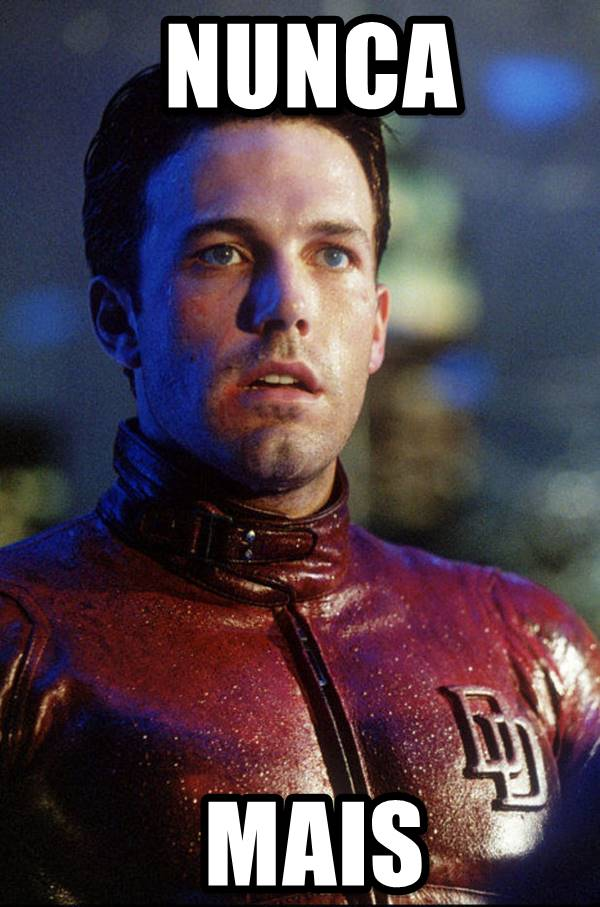 movies_ben_affleck_career_gallery_12_socialzero