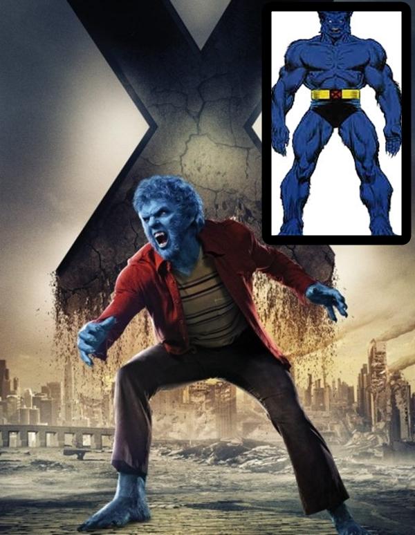 x-men-days-of-future-past-poster-beast-465x600