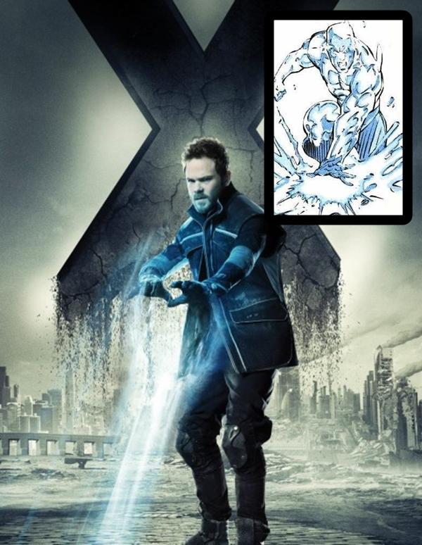 x-men-days-of-future-past-poster-iceman-465x600
