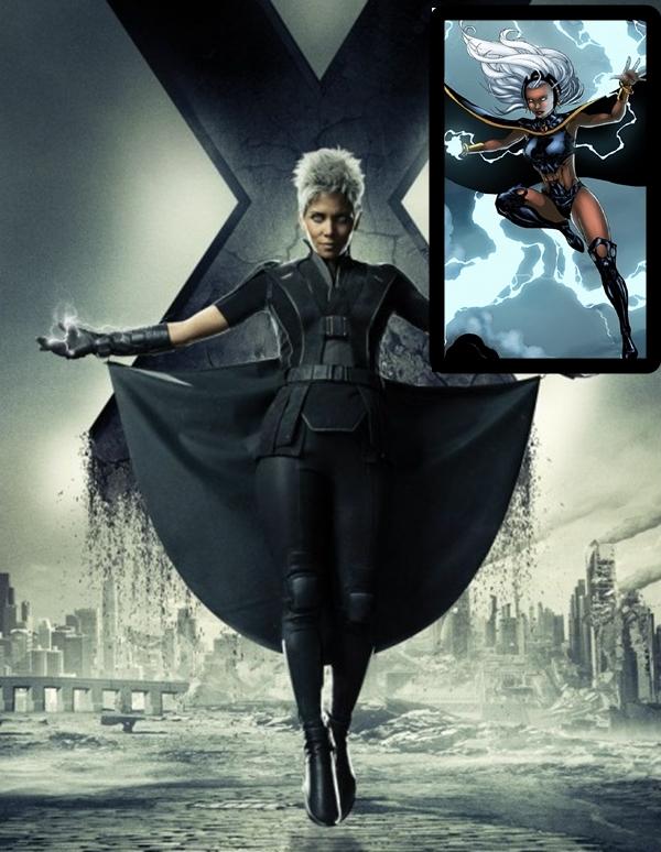 x-men-days-of-future-past-poster-storm-465x600