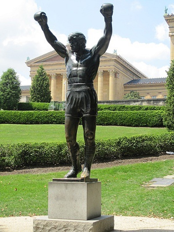 1-1250184018-rocky-statue
