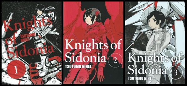 Knights-of-Sidonia-mangá-750x347