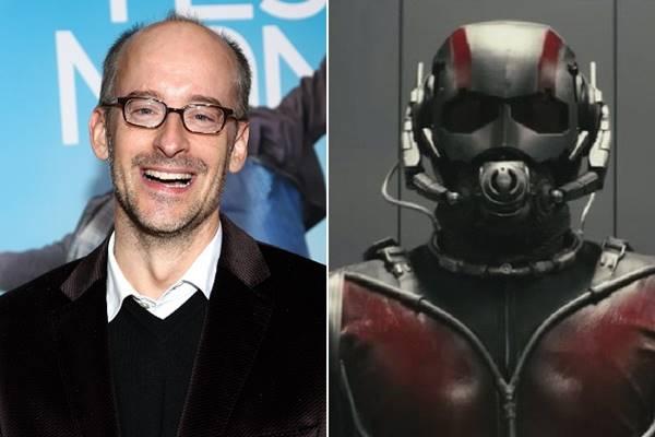 Peyton-Reed-Ant-Man
