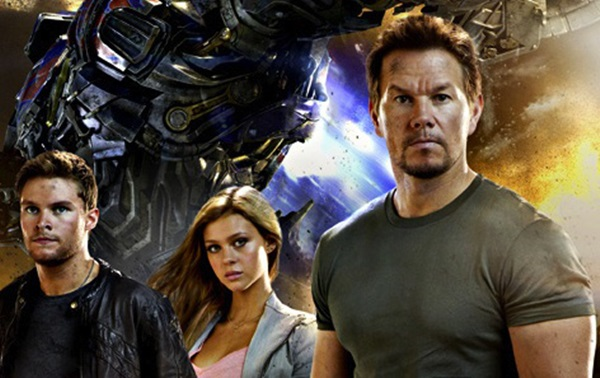 Transformers-Age-of-Extinction-2