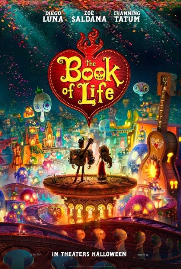 book_of_lifefilme
