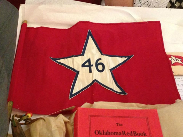 century-chest-oklahoma-100-year-old-time-capsule-contents-unveiled-1