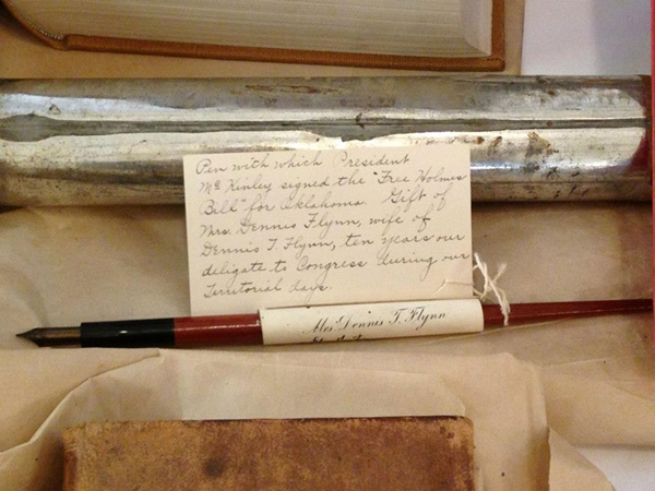 century-chest-oklahoma-100-year-old-time-capsule-contents-unveiled-11