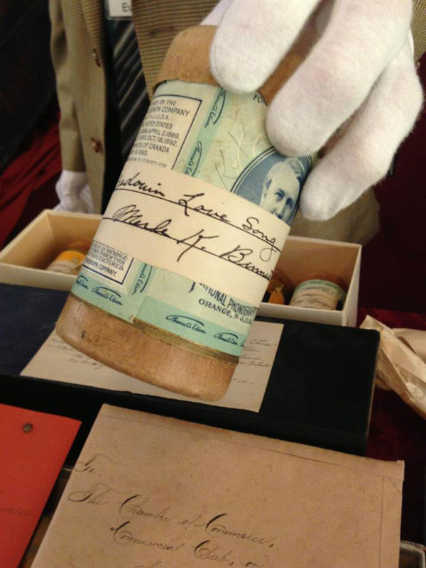century-chest-oklahoma-100-year-old-time-capsule-contents-unveiled-27