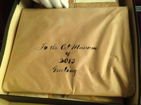 century-chest-oklahoma-100-year-old-time-capsule-contents-unveiled-40
