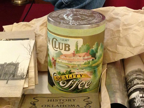 century-chest-oklahoma-100-year-old-time-capsule-contents-unveiled-6