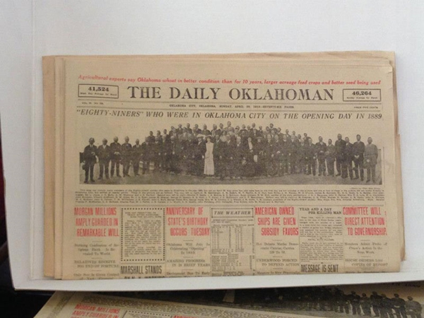 century-chest-oklahoma-100-year-old-time-capsule-contents-unveiled-81