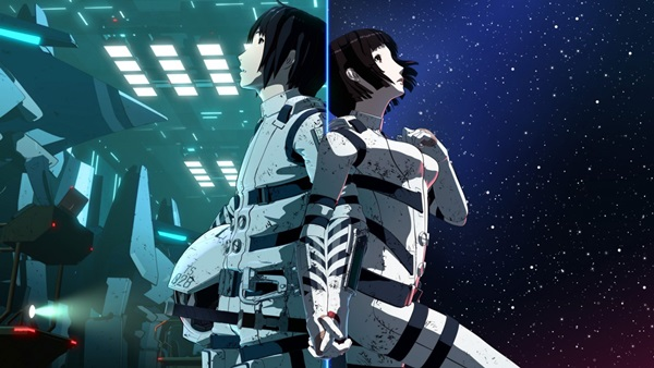 knights-of-sidonia-1-1280x720