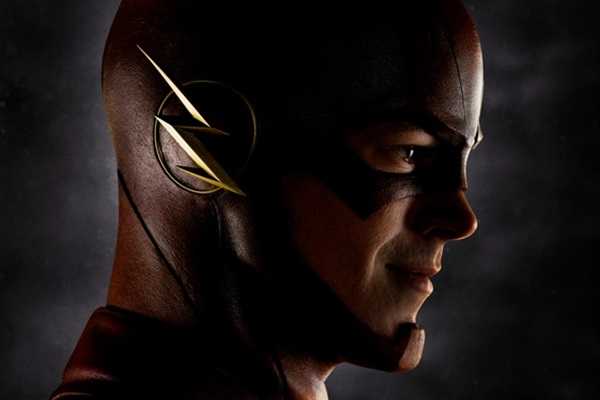 the-flash-first-image-arrow-spinoff-grant-gustin-barry-allen-cw