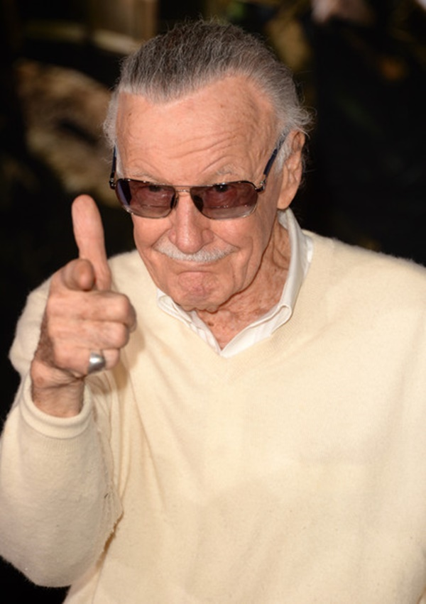 Stan+Lee+Thor+Dark+World+Premieres+Hollywood+fYAvf9LarD_l