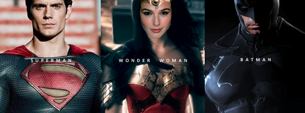 Superman-Wonder-Woman-Batman