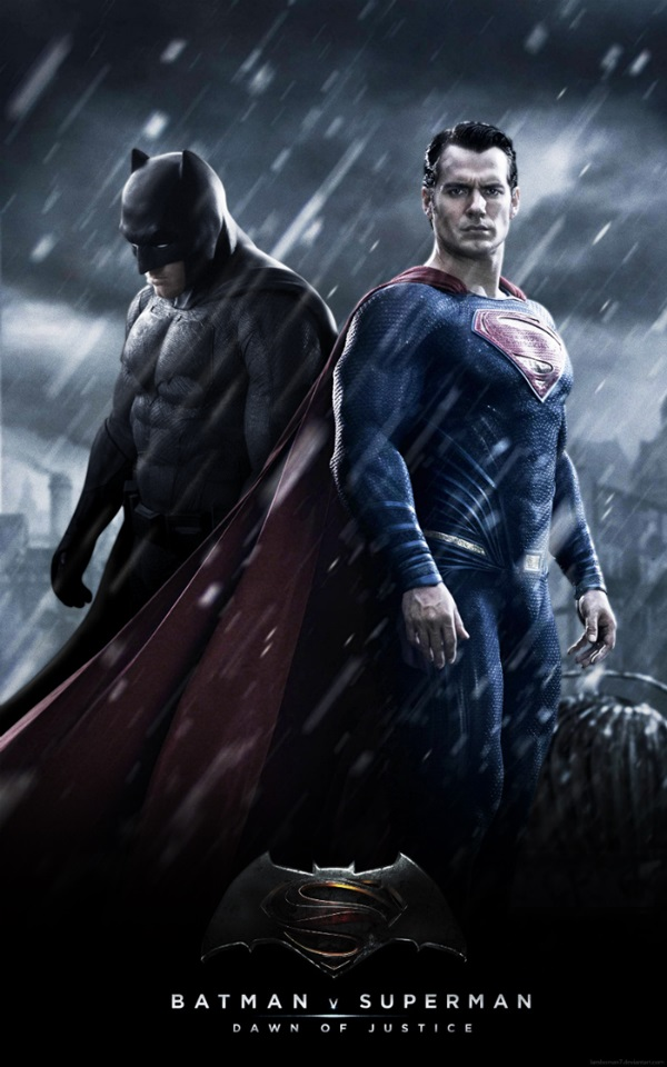 batman_v_superman__dawn_of_justice_poster_ben_affleck_Henry_cavill