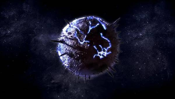 Transformers Begins - Como tudo começou