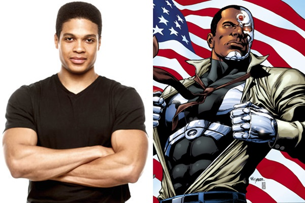 cyborg-ray-fisher-batman-vs-superman