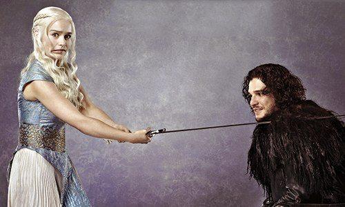 game-of-thrones-jon-snow-daenerys_funny