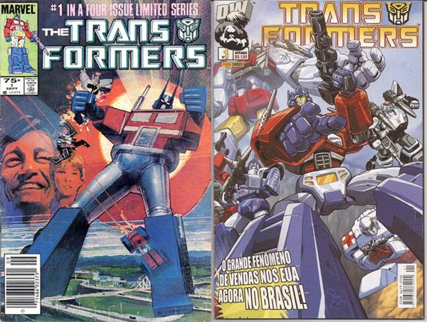 hq-transformers-n-1