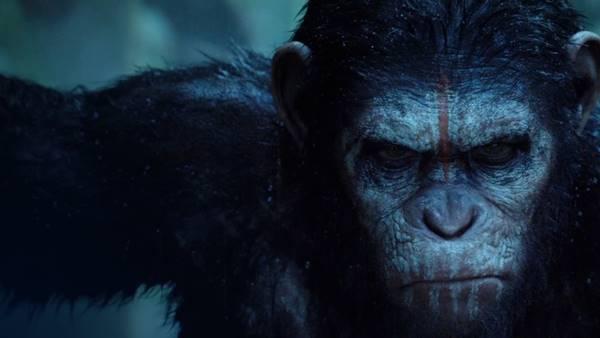planeta-dos-macacos-o-confronto-teaser