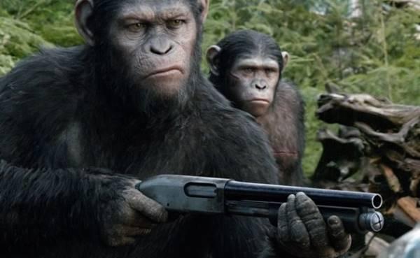 planeta-dos-macacos-armas