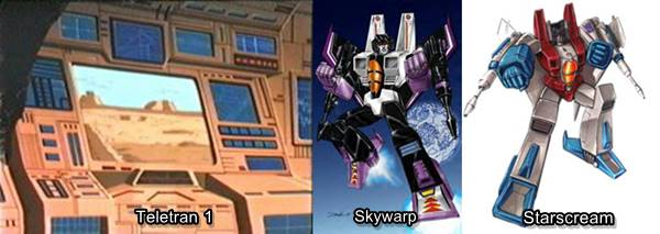 teletran1-skywarp-starscream