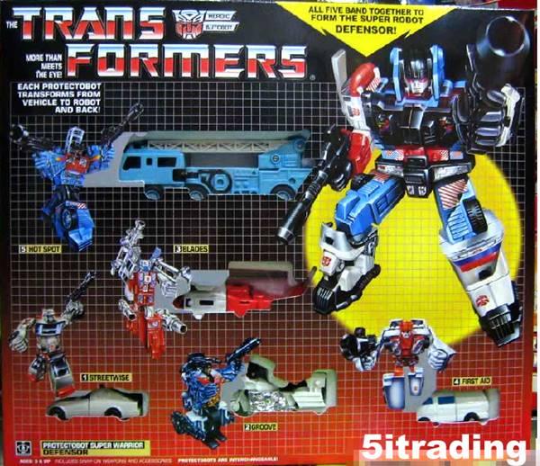 transformers_ano80