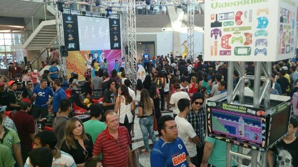 Museu-do-videogame-itinerante