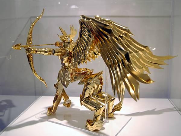 cavaleiros-do-zodiaco-armadura10