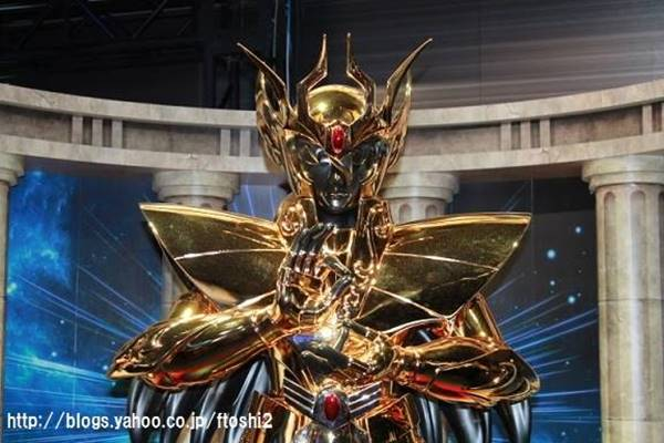 cavaleiros-do-zodiaco-armadura11
