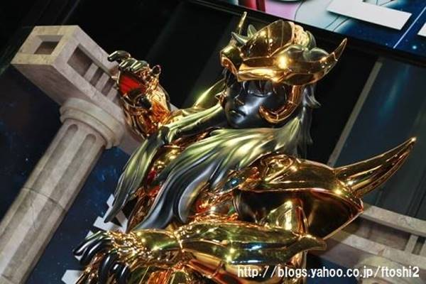 cavaleiros-do-zodiaco-armadura12
