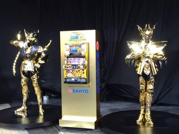 cavaleiros-do-zodiaco-armadura13