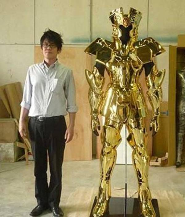 cavaleiros-do-zodiaco-armadura3