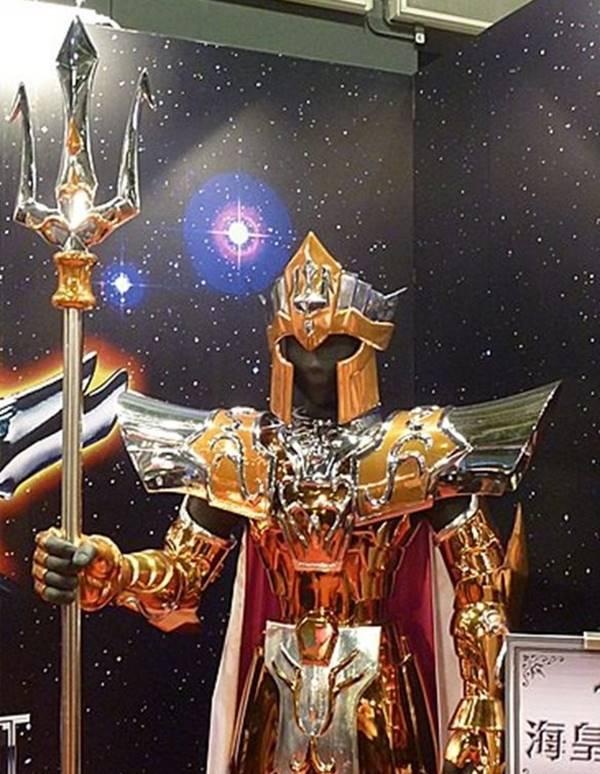 cavaleiros-do-zodiaco-armadura4