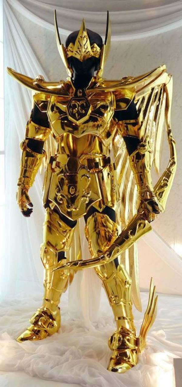 cavaleiros-do-zodiaco-armadura6
