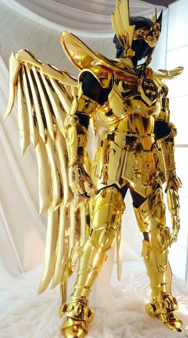 cavaleiros-do-zodiaco-armadura7