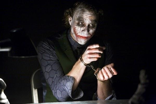 cena-batman-coringa2