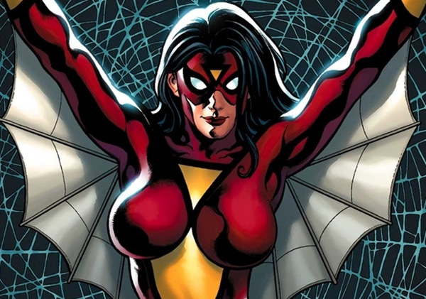 frank-cho-spider-woman-h2012m