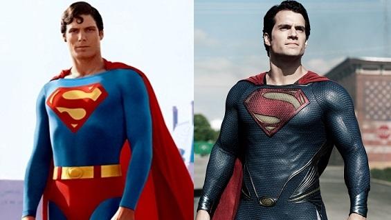 superman-reeve-vs-cavill