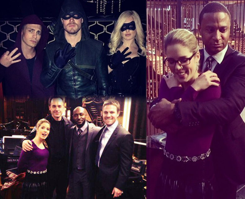 Arrow-Season3-header